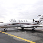 turbine_citation_n600al
