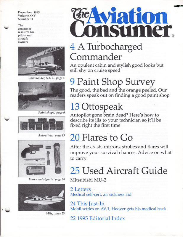 Aviationconsumersurvey2